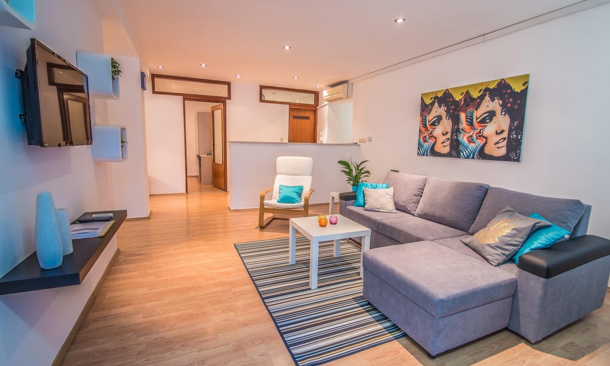 Apartman Marina - Slavonski Brod